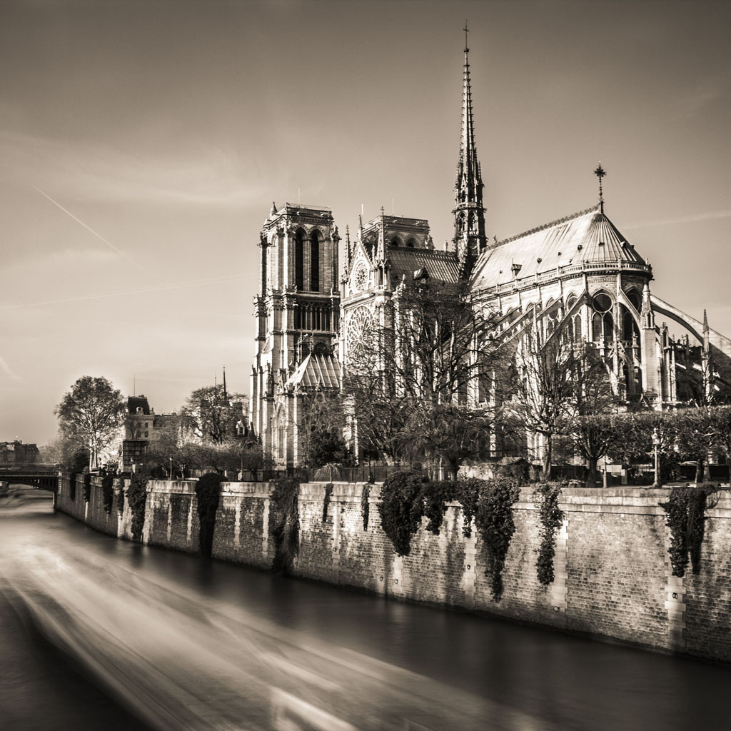 03-Marilyne Renoult-Vite Paris vite - Notre Dame