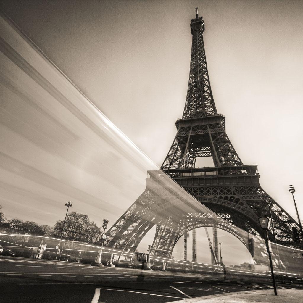 05-Marilyne Renoult-Vite Paris Vite - Tour Eiffel