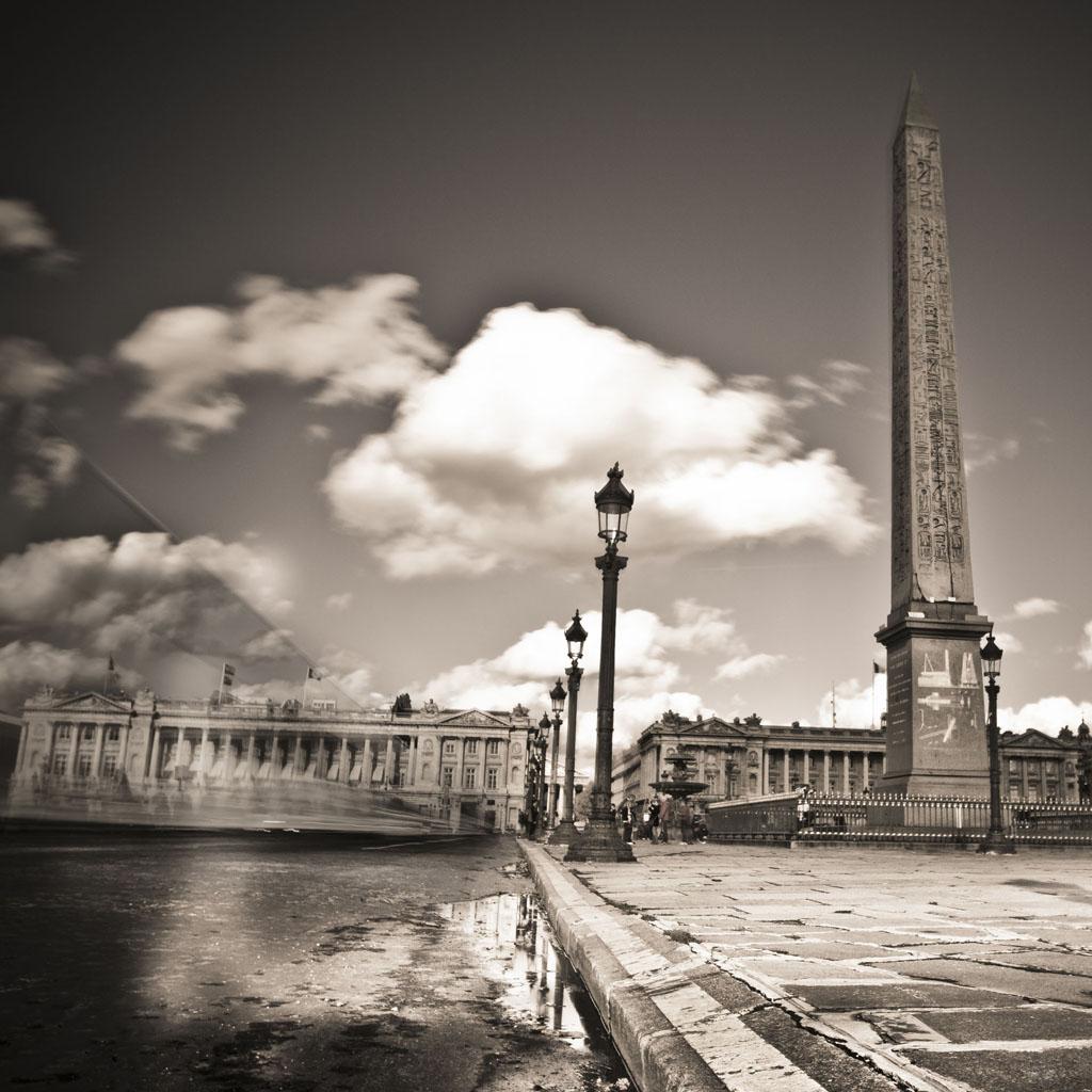 06-Marilyne Renoult-Vite Paris Vite - Concorde