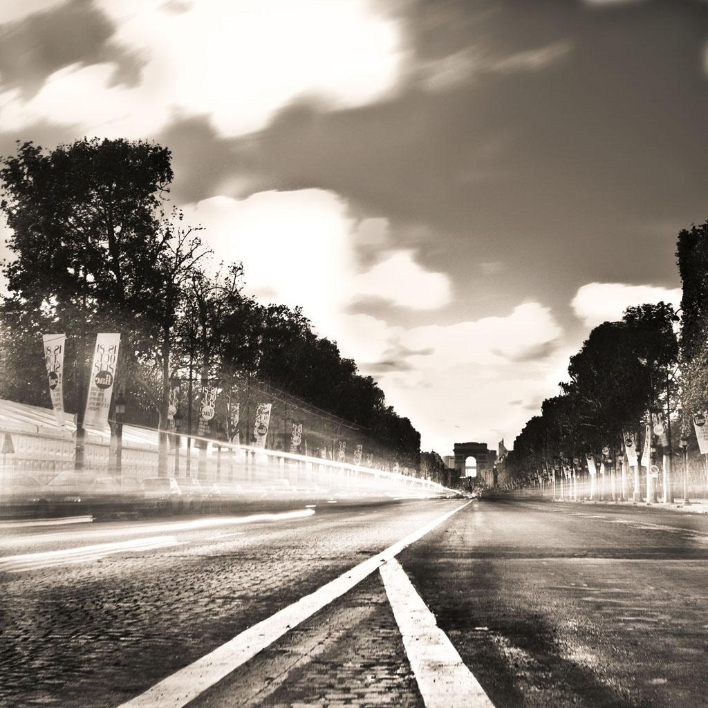 10-Marilyne Renoult-Vite Paris Vite - Champ Elysee