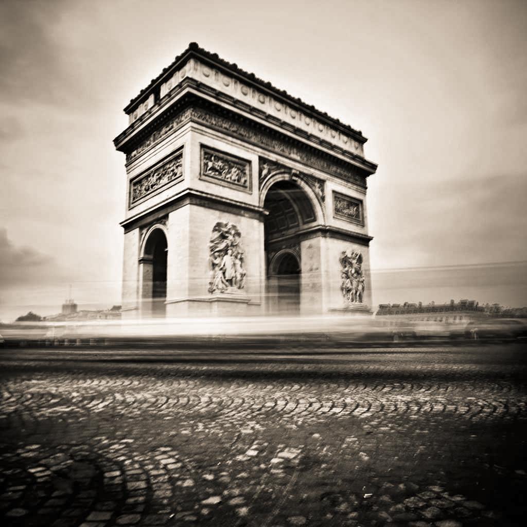 13-Marilyne-Renoult-Vite-Paris-Vite-Arc-Triomphe