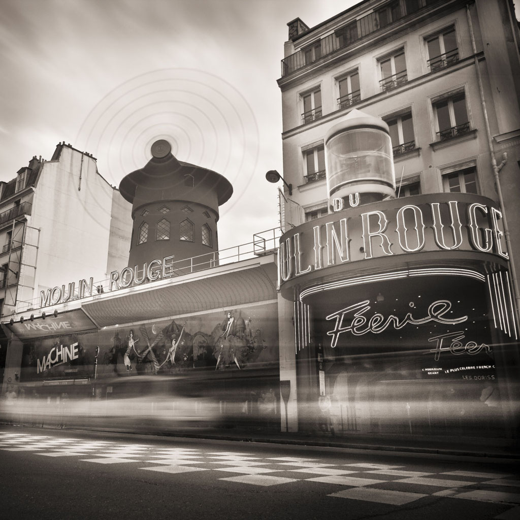 15-Marilyne Renoult-Vite Paris Vite - Moulin Rouge
