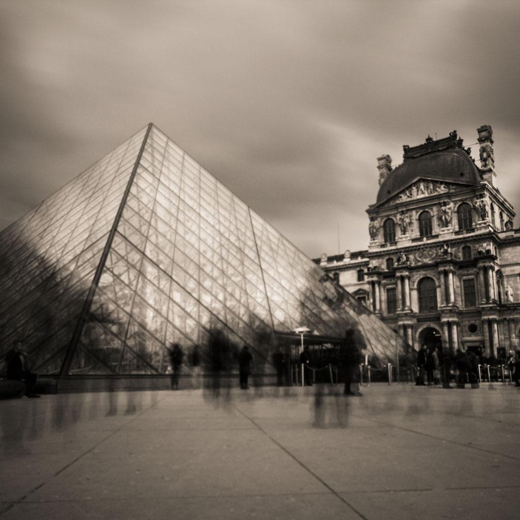17-Marilyne Renoult-Vite Paris Vite - Louvre