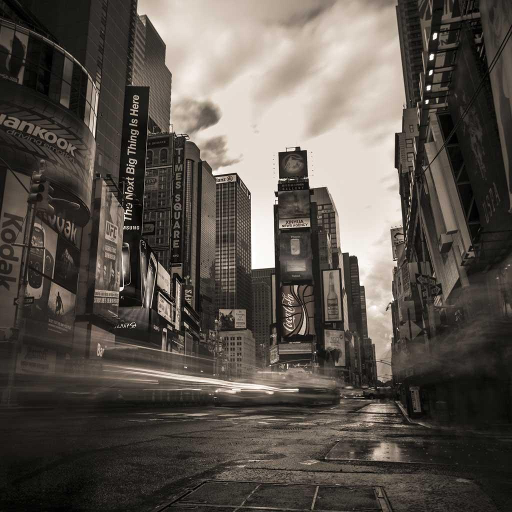 marilynerenoult-Vite-sequels-8