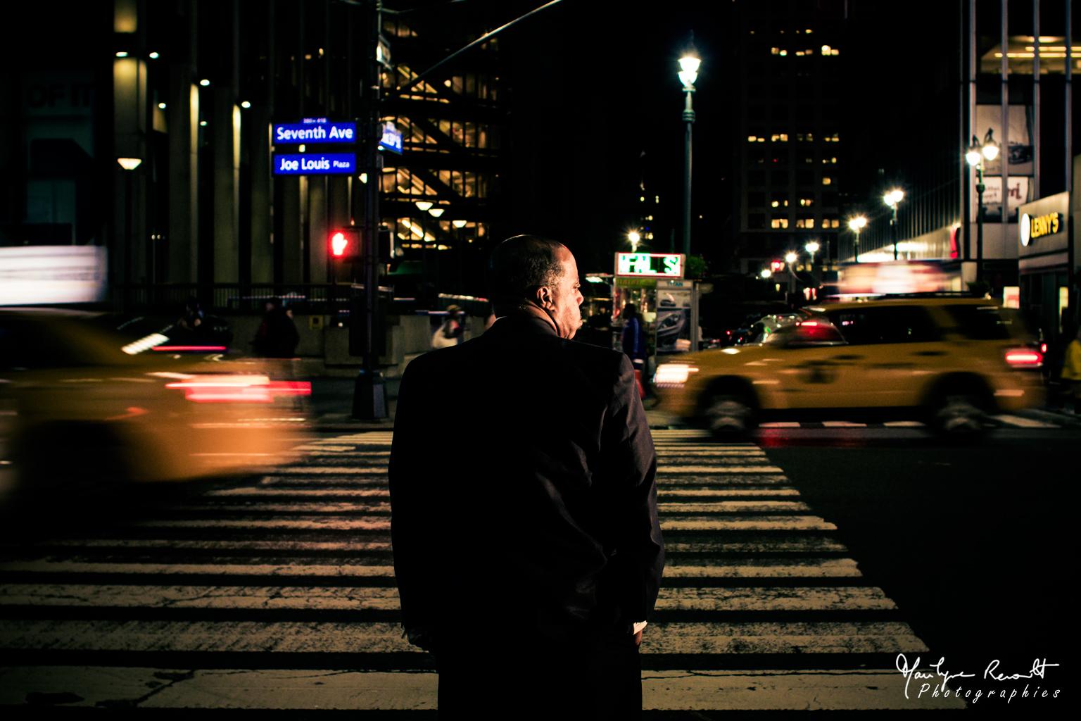 Marilyne Renoult Crosswalk-03