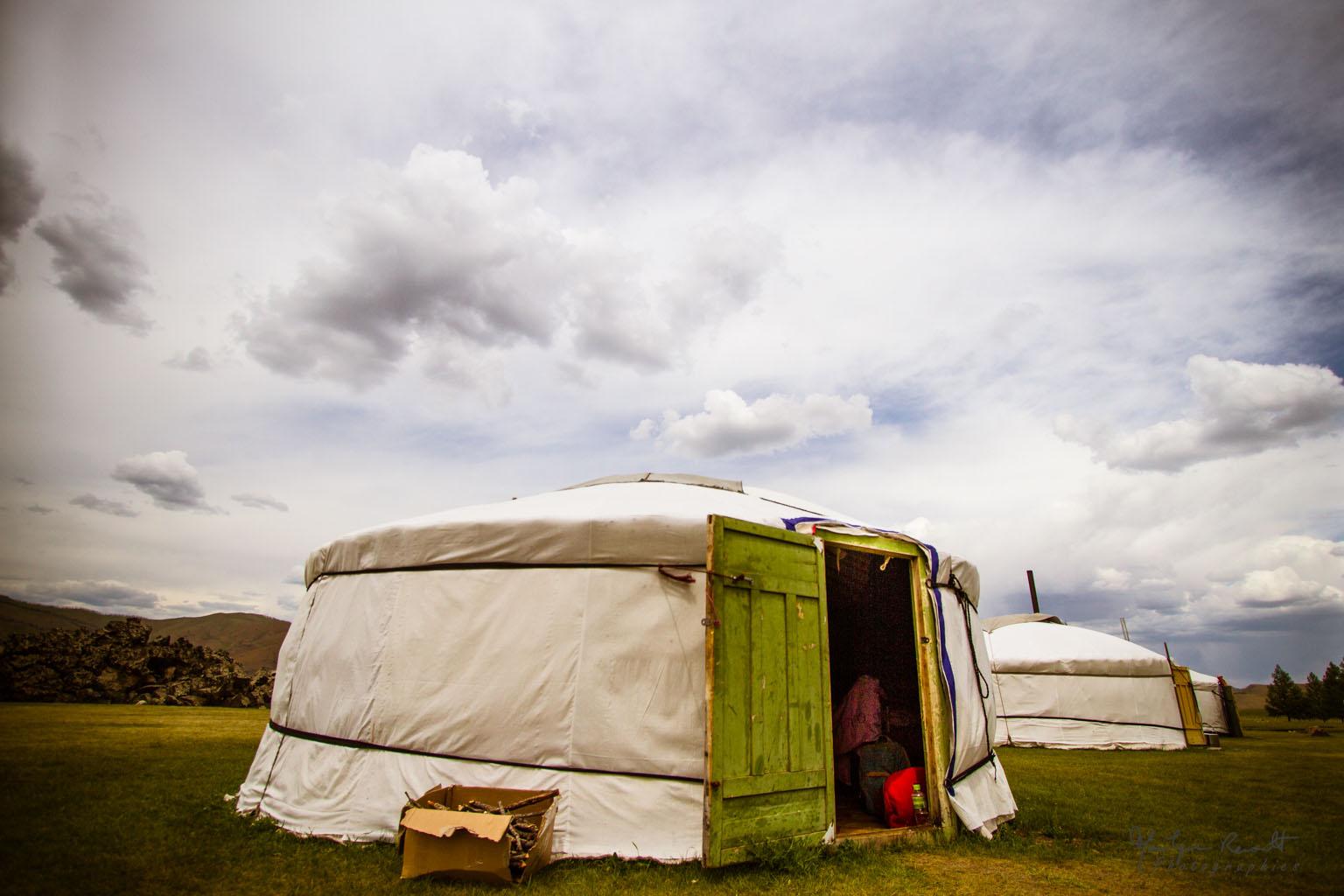 marilyne-renoult-coeur-yourte-mongolie-1-3