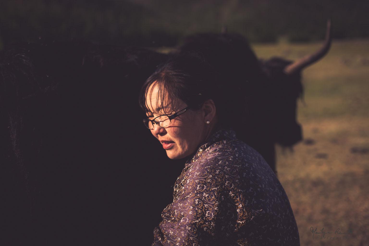 marilyne-renoult-coeur-yourte-mongolie-21
