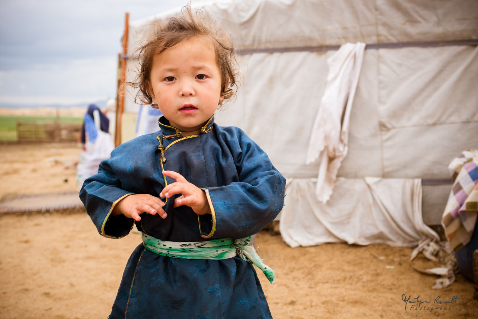 marilyne-renoult-coeur-yourte-mongolie-37