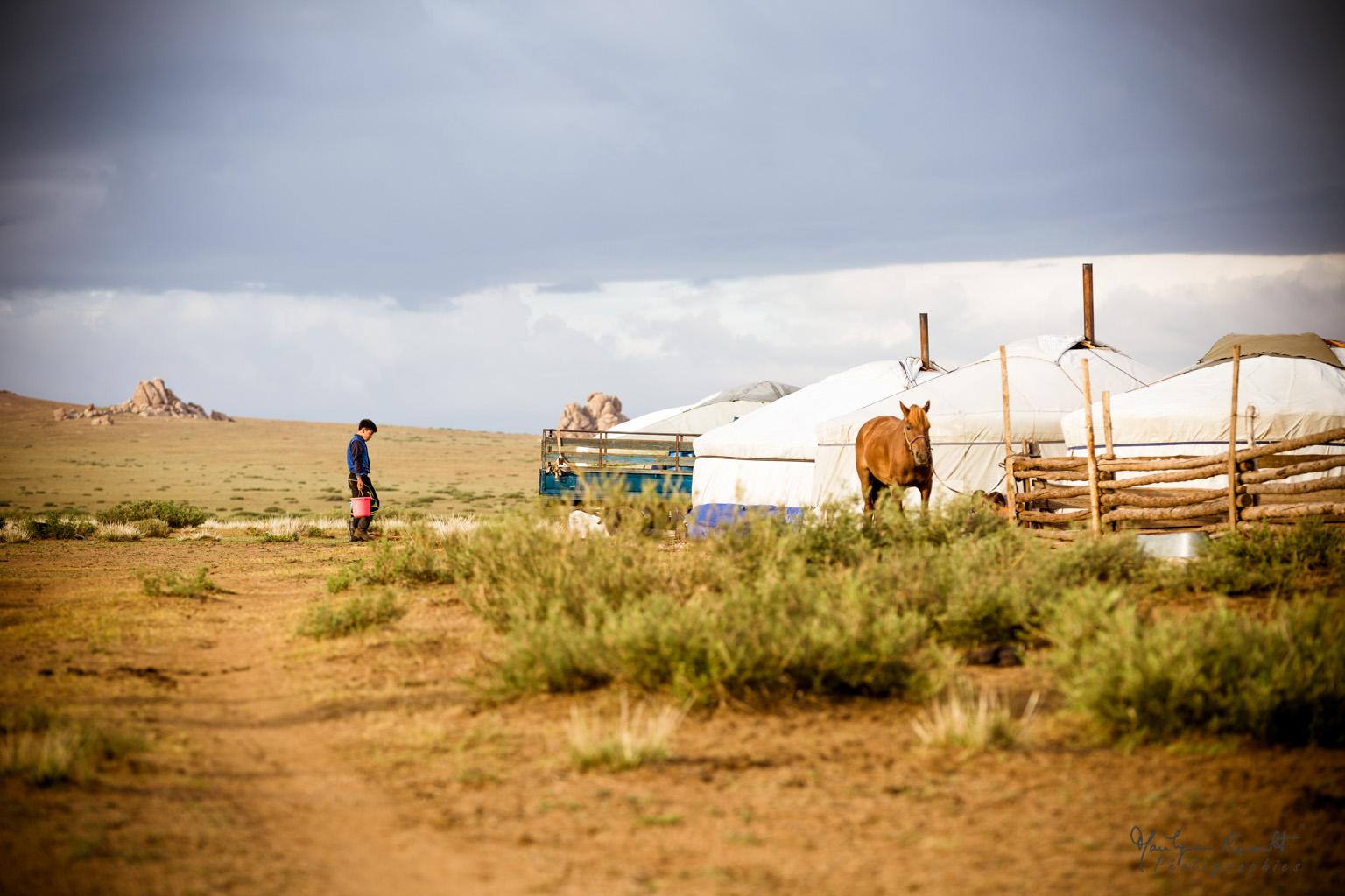 marilyne-renoult-coeur-yourte-mongolie-39