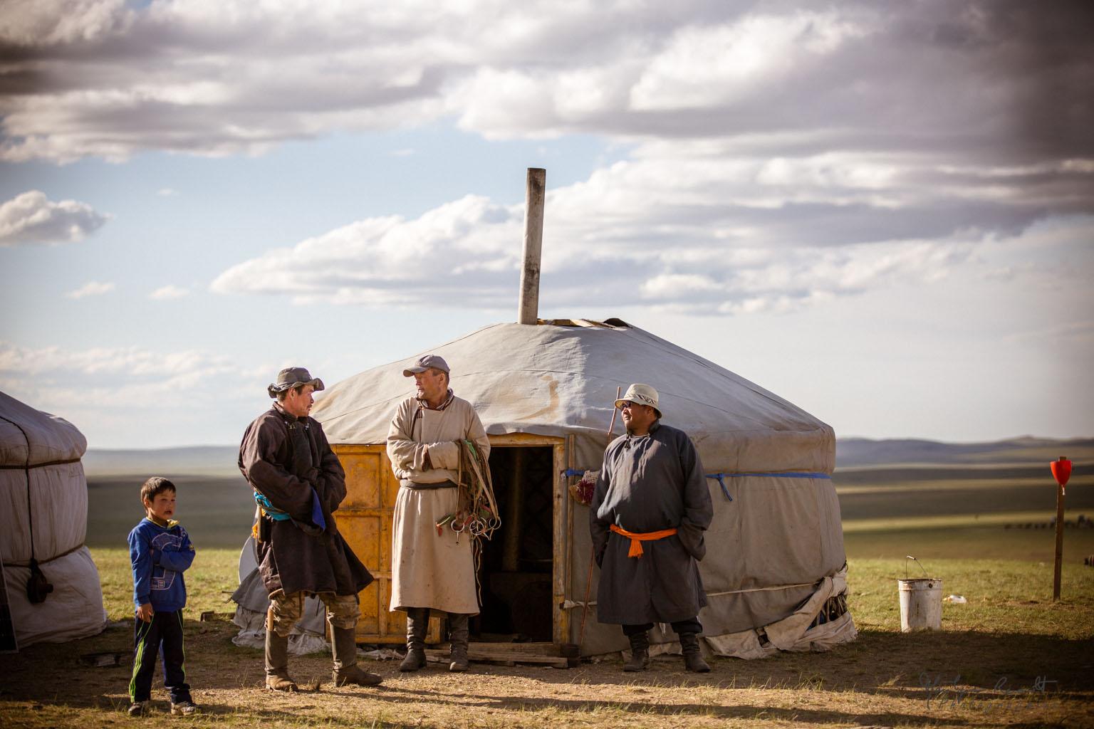 marilyne-renoult-coeur-yourte-mongolie-4