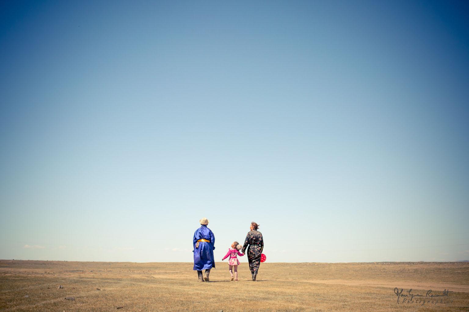 marilyne-renoult-coeur-yourte-mongolie-41