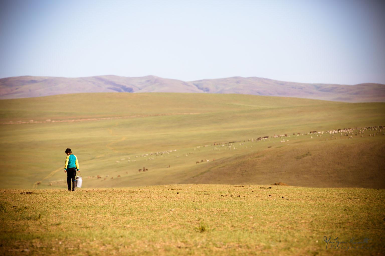 marilyne-renoult-coeur-yourte-mongolie-43