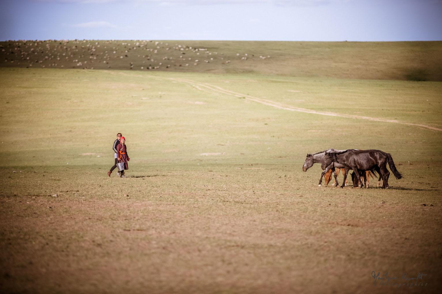 marilyne-renoult-coeur-yourte-mongolie-5