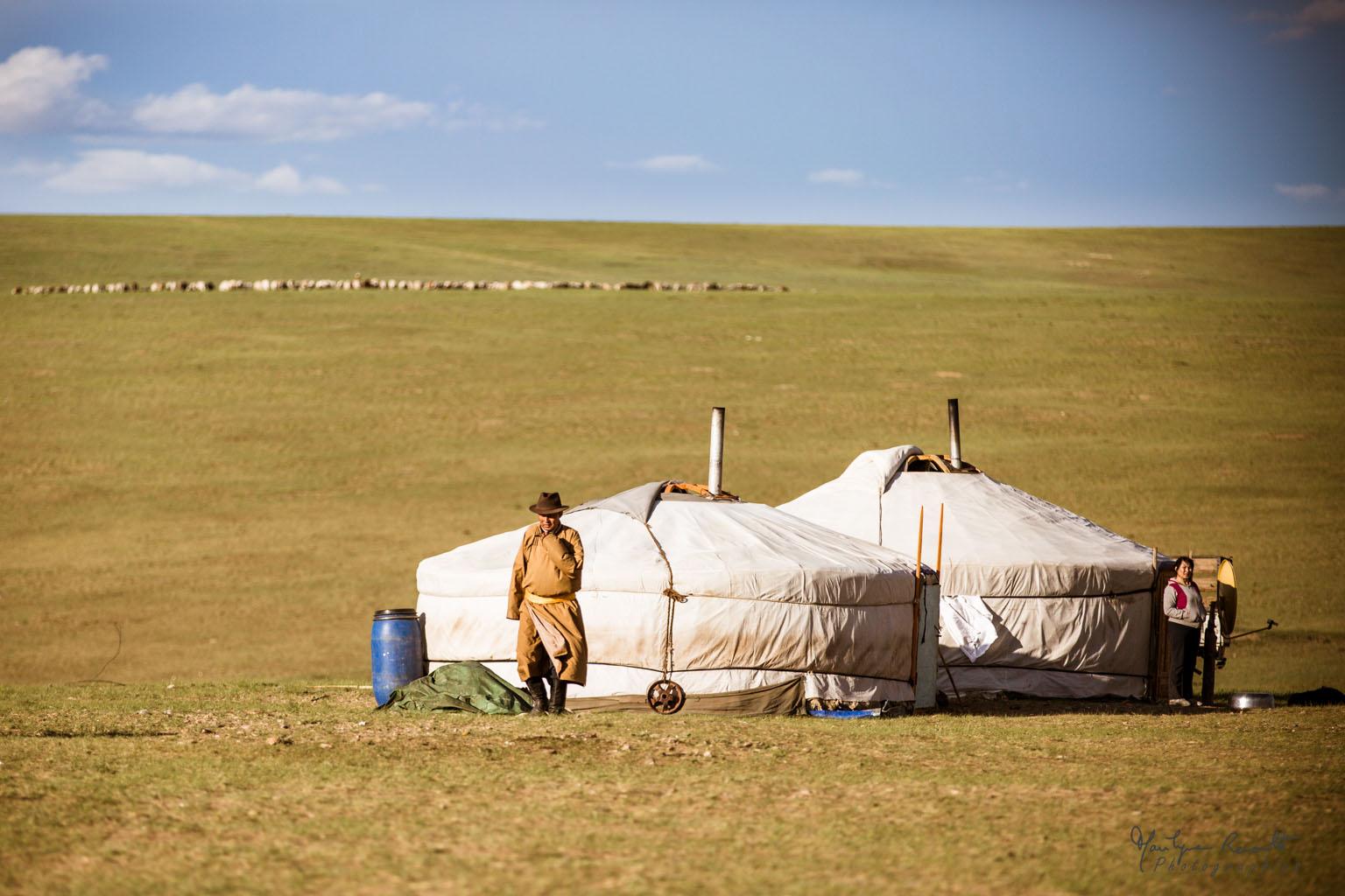 marilyne-renoult-coeur-yourte-mongolie-7
