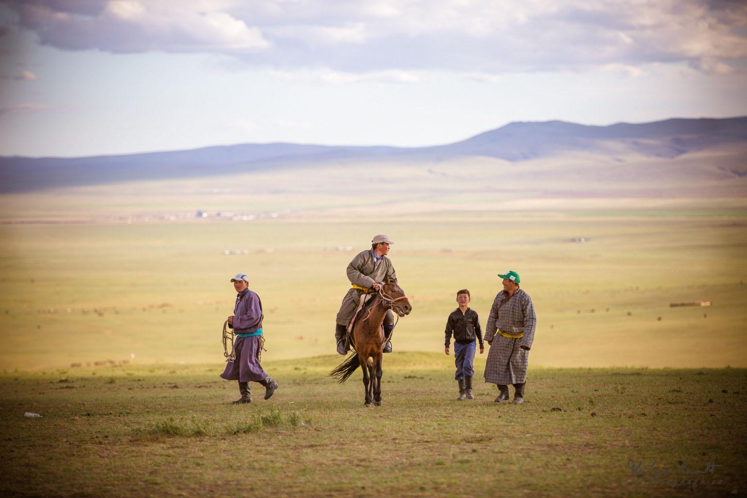 marilyne-renoult-coeur-yourte-mongolie-8