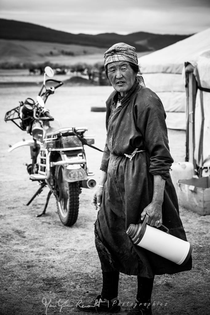 marilyne-renoult-mongolia-37