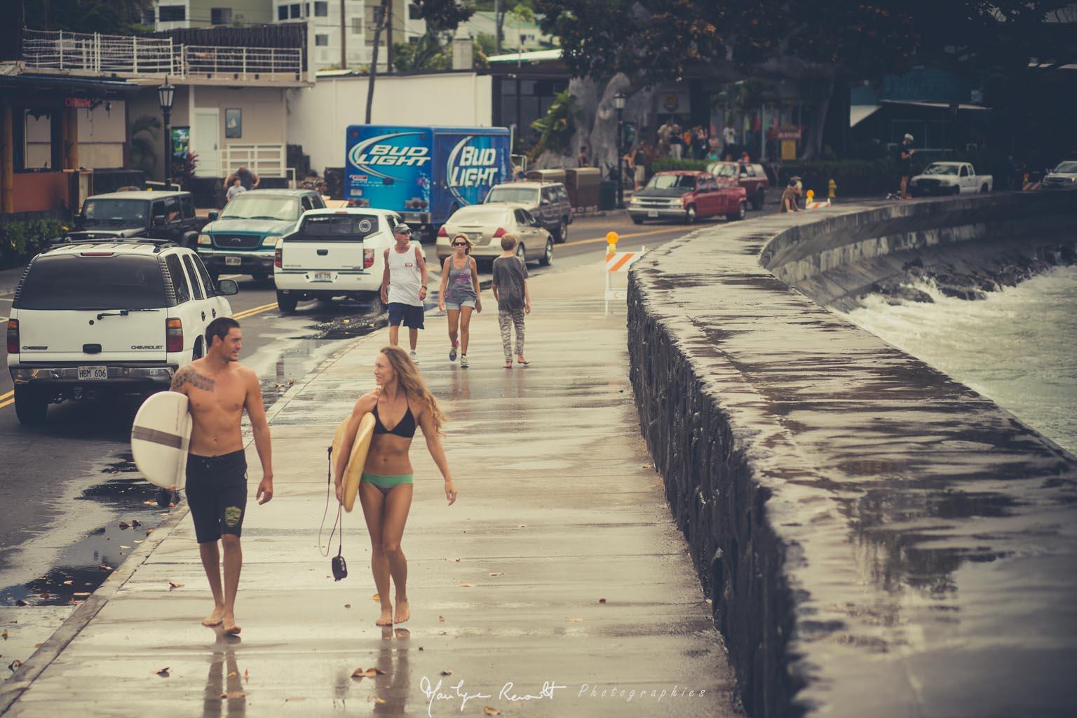 2boutsdamerique-surfeurs