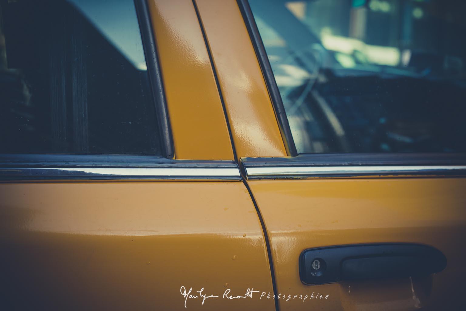 2boutsdamerique-taxi