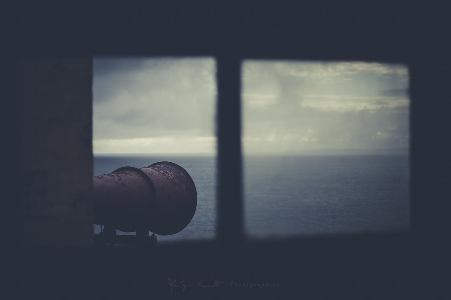 marilyne-renoult-skye island-30