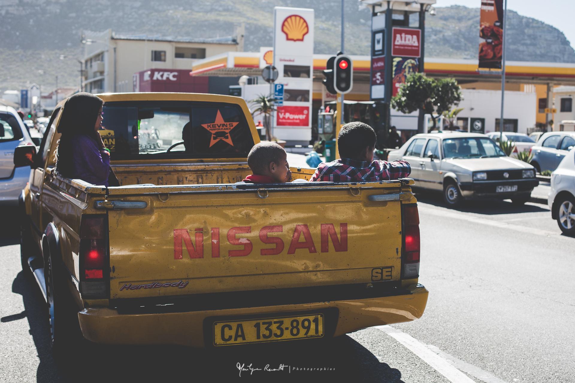 2015-04-Cape Town-10