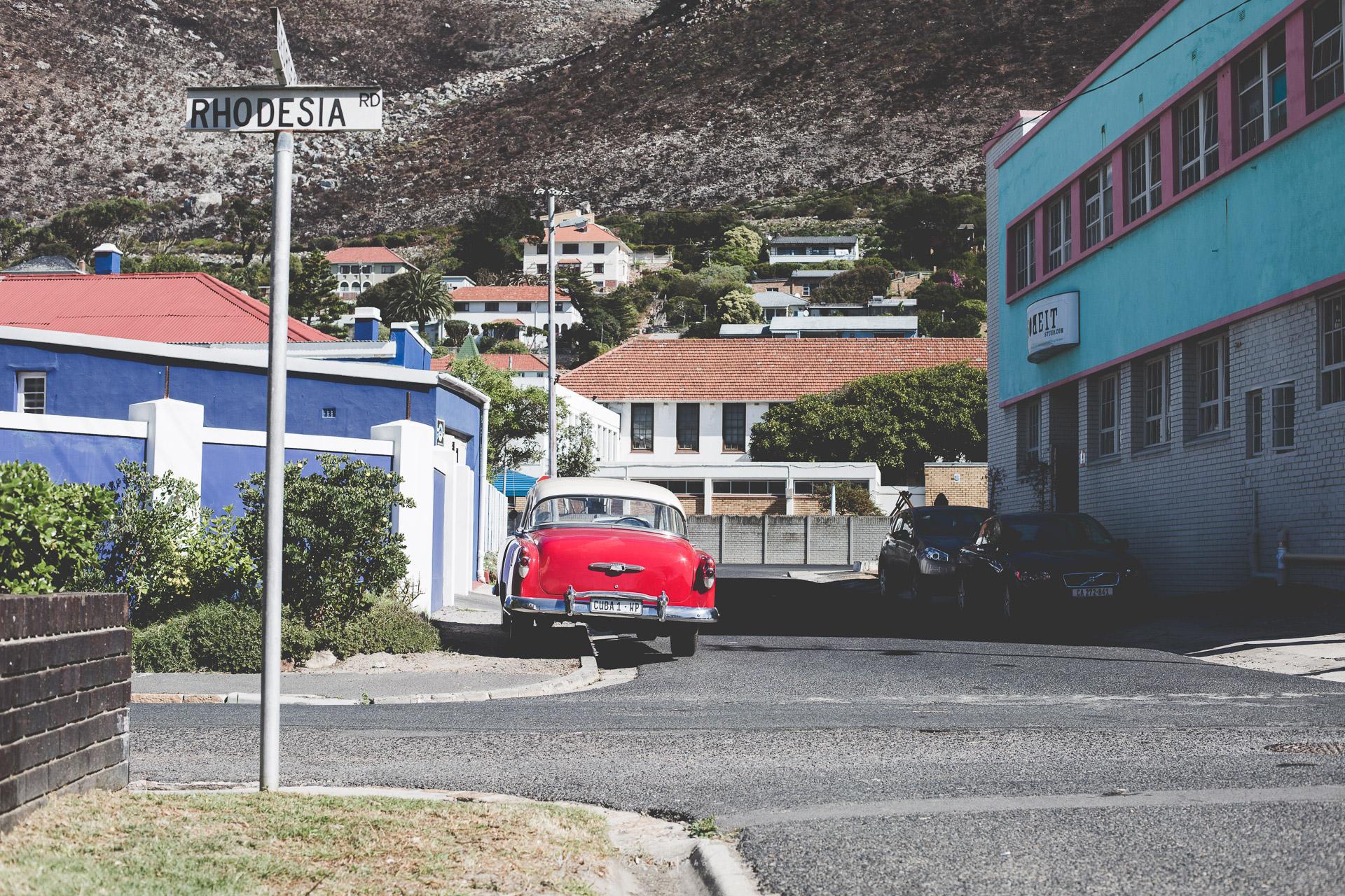 2015-04-Cape Town-11