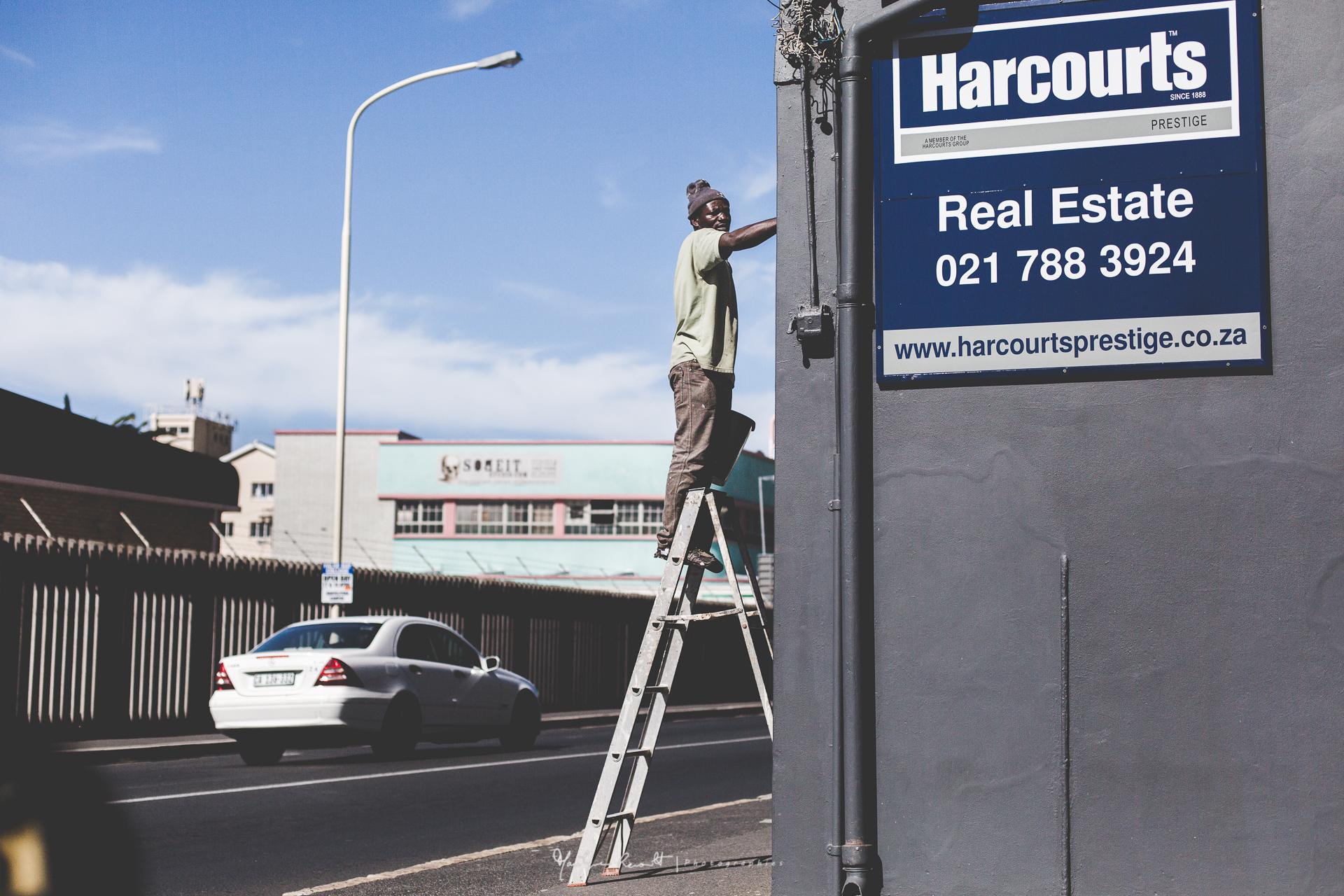 2015-04-Cape Town-12
