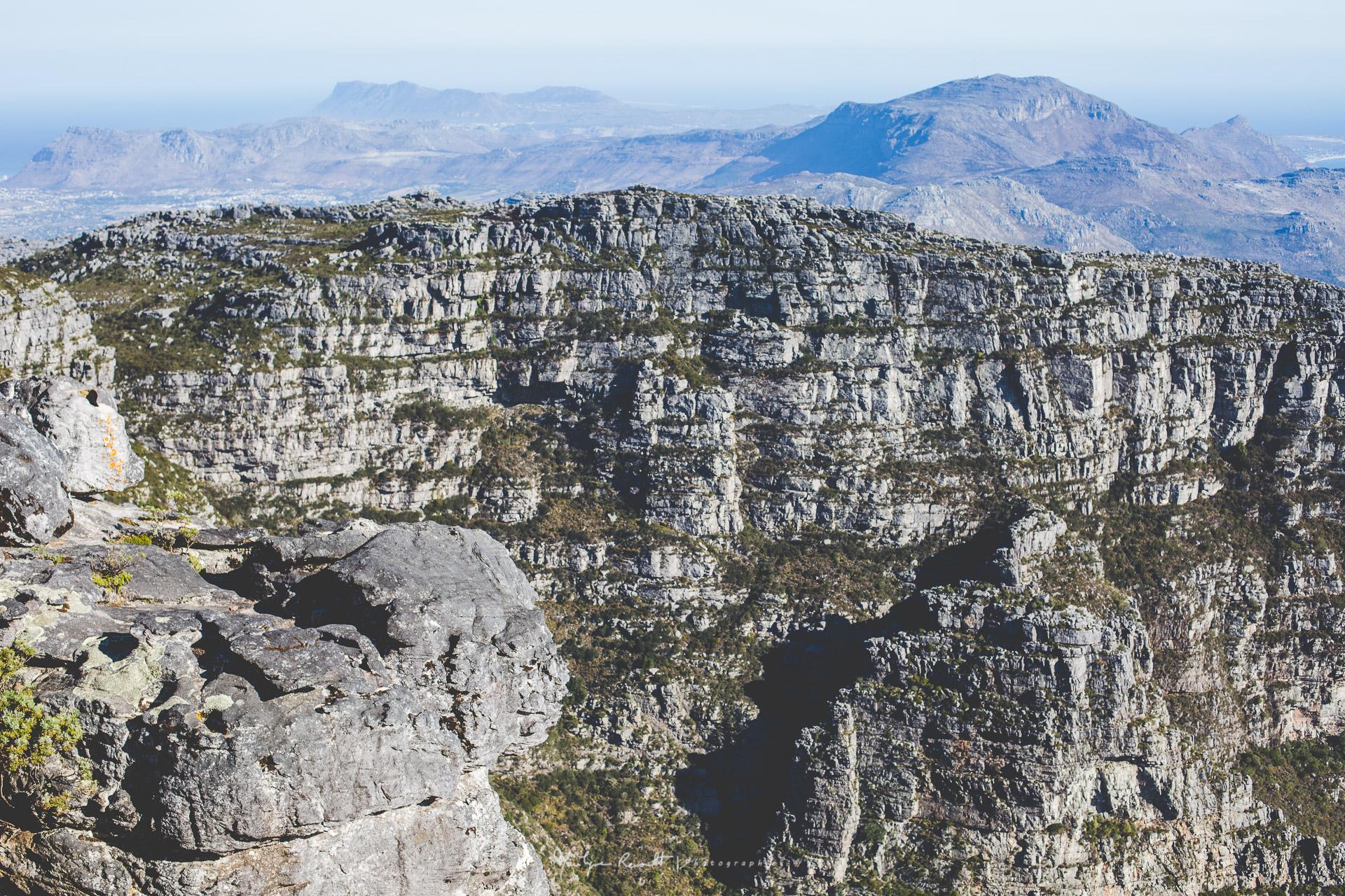 2015-04-Cape Town-17