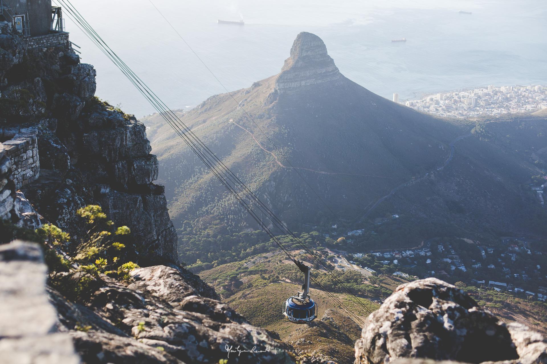 2015-04-Cape Town-19