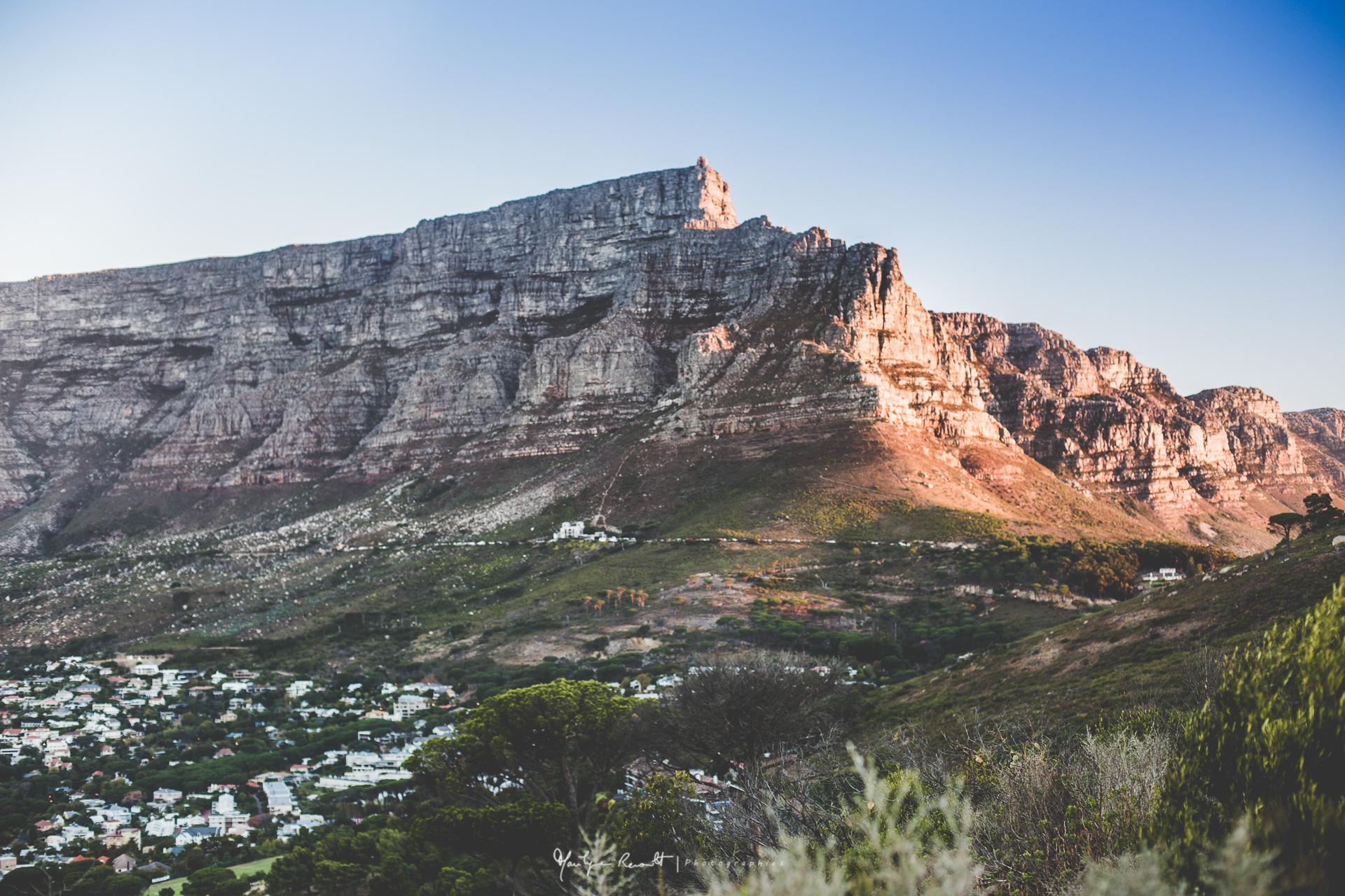 2015-04-Cape Town-20