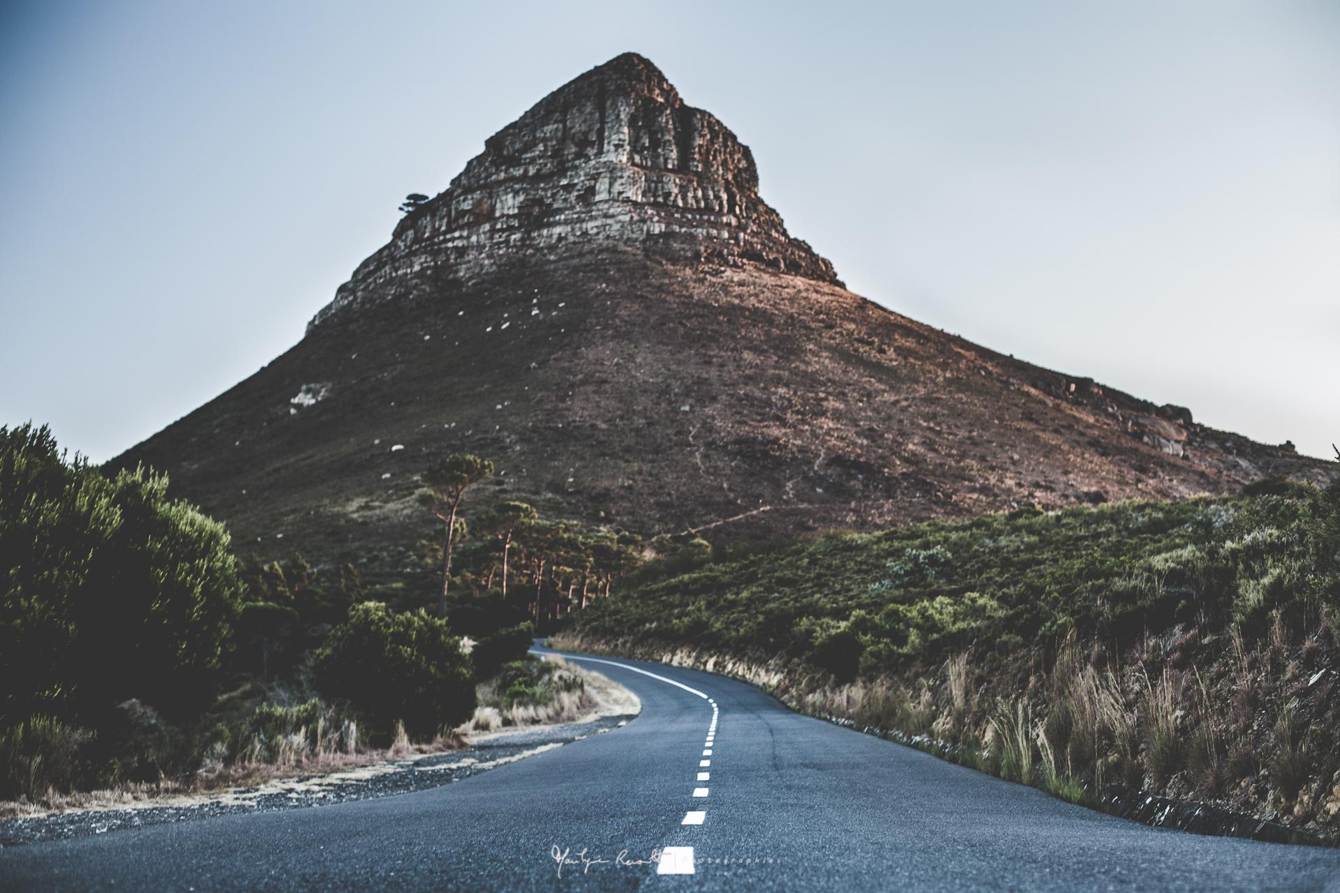 2015-04-Cape Town-21