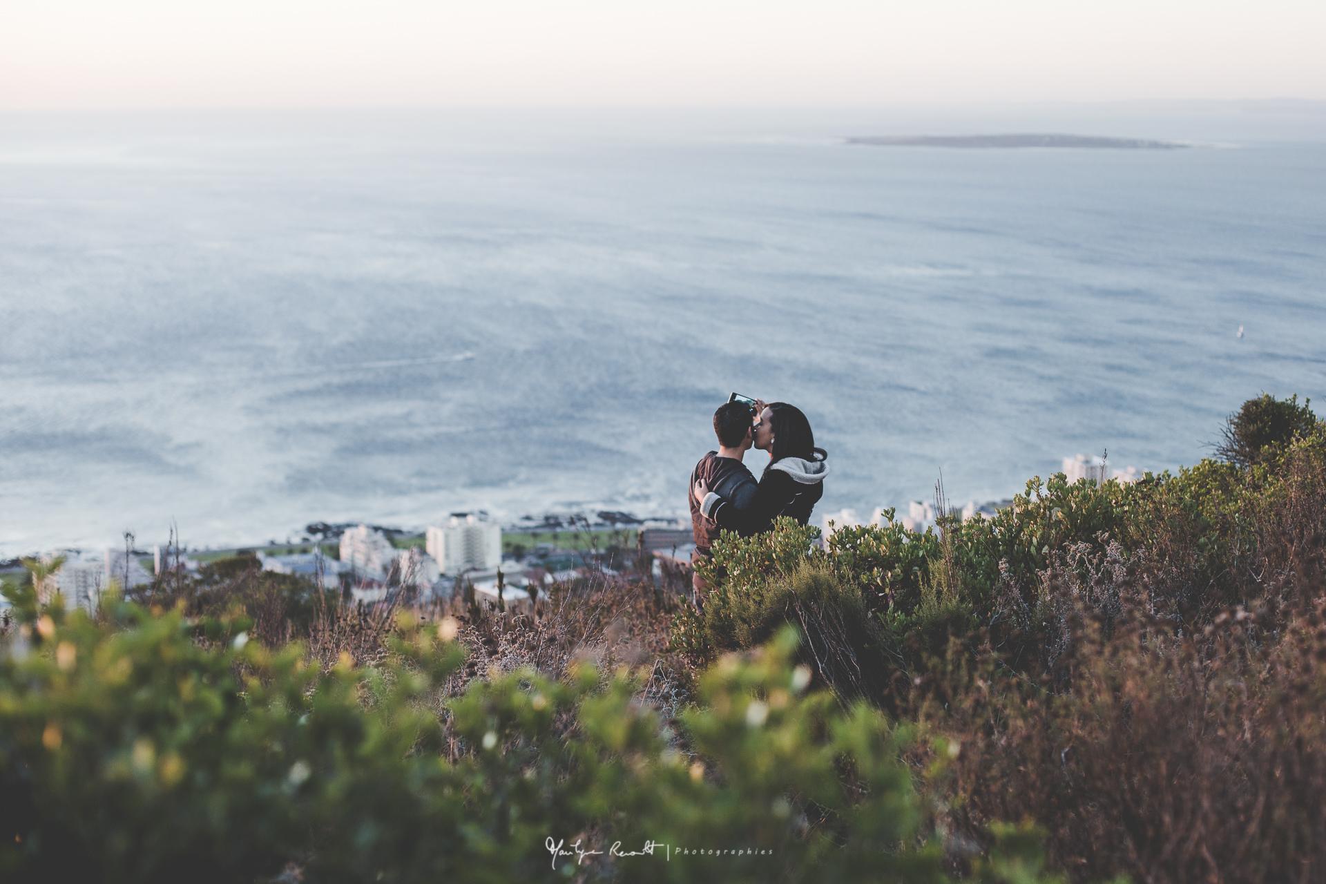 2015-04-Cape Town-22
