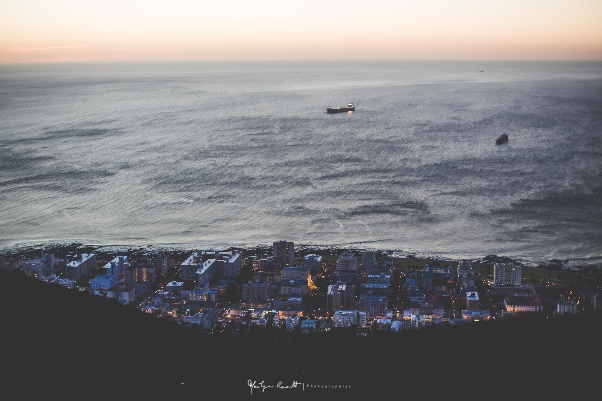 2015-04-Cape Town-24