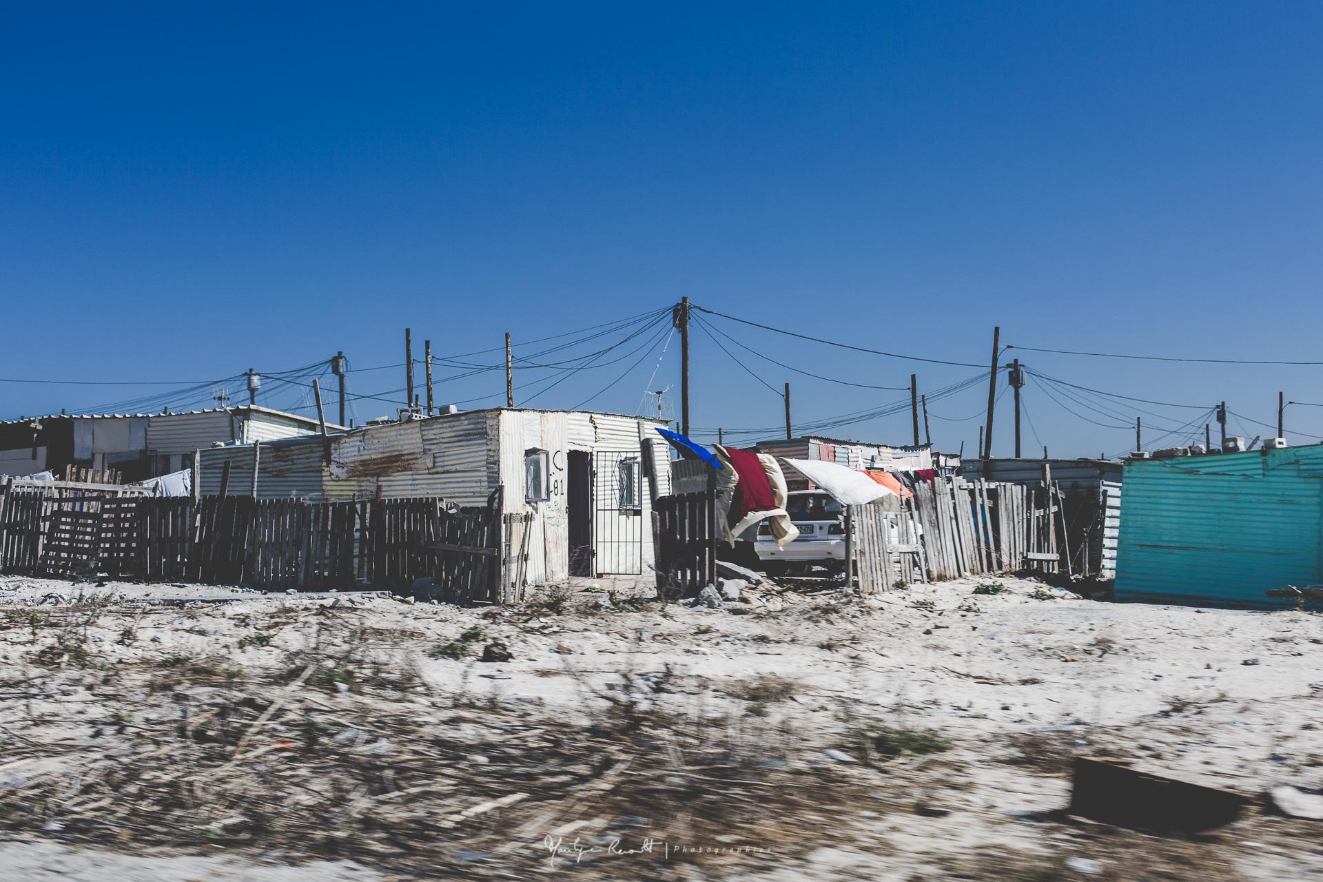 2015-04-Cape Town-31