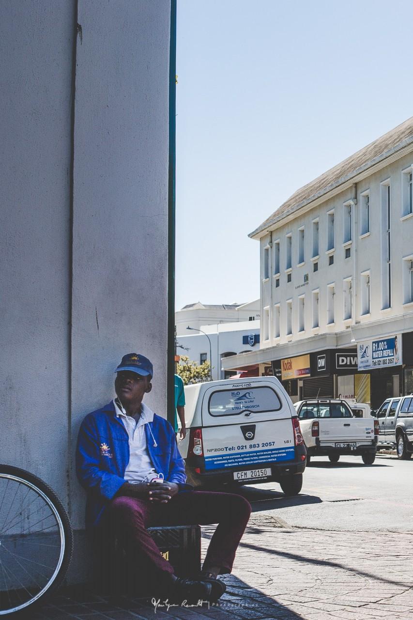 2015-04-Cape Town-33