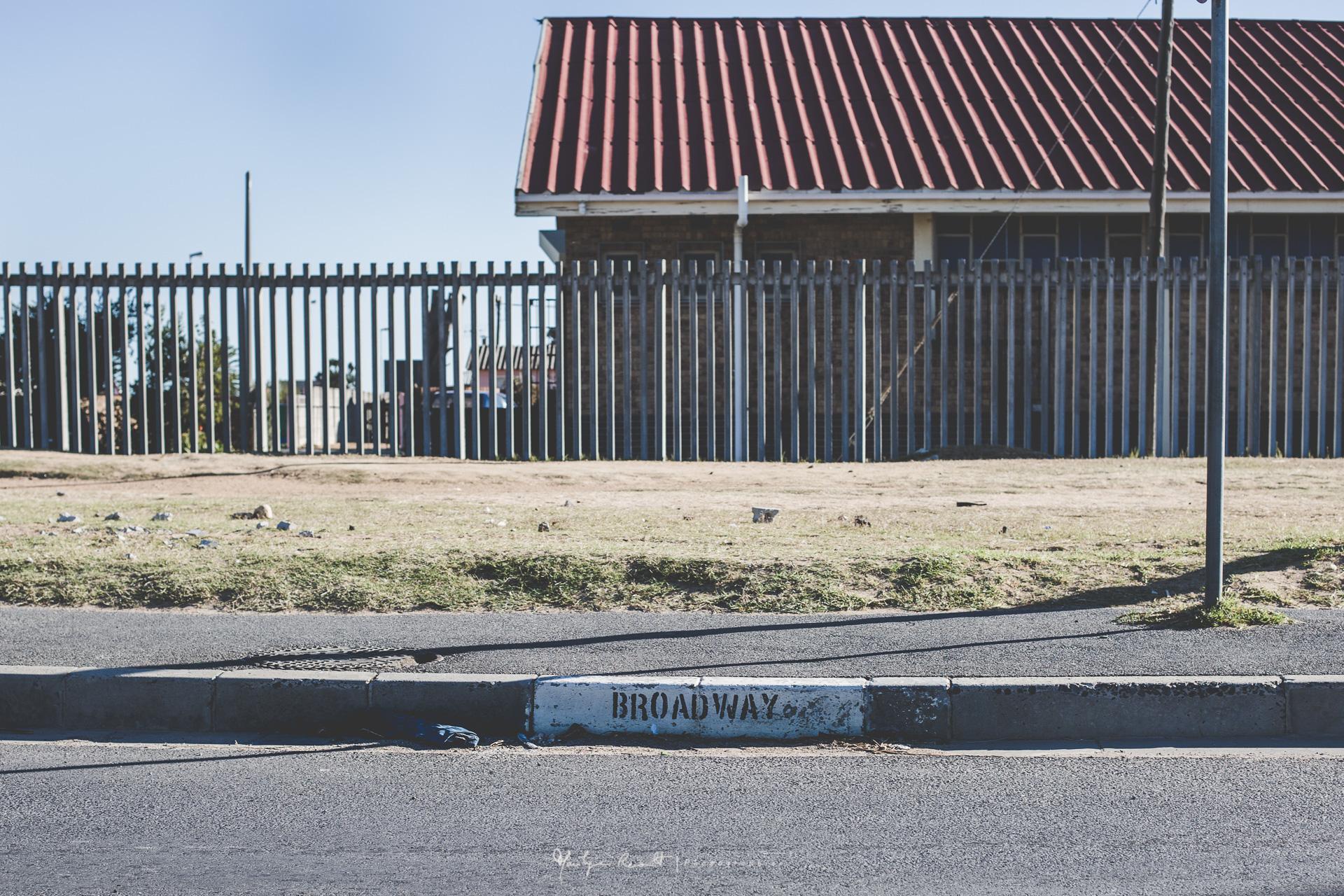 2015-04-Cape Town-35