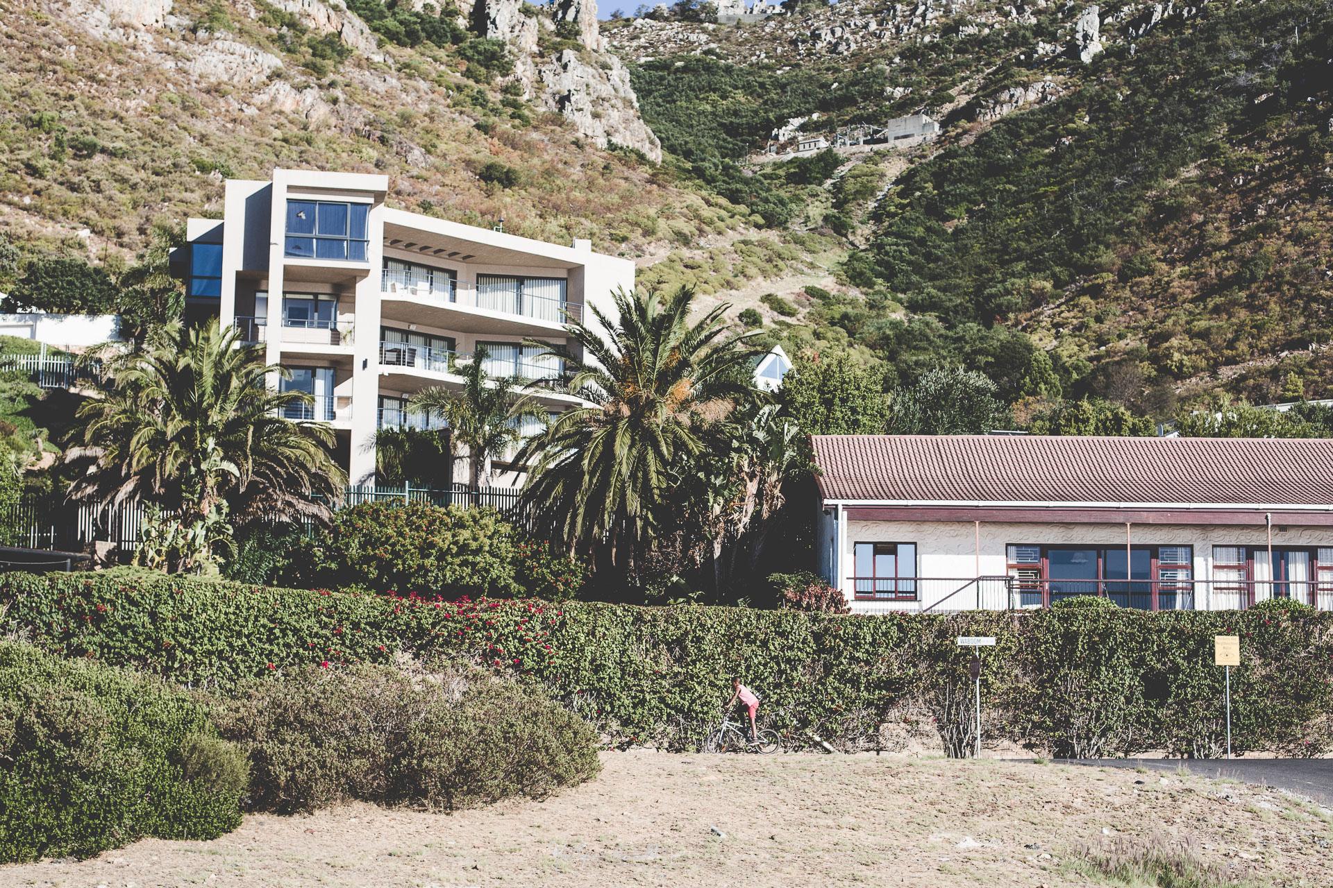 2015-04-Cape Town-36