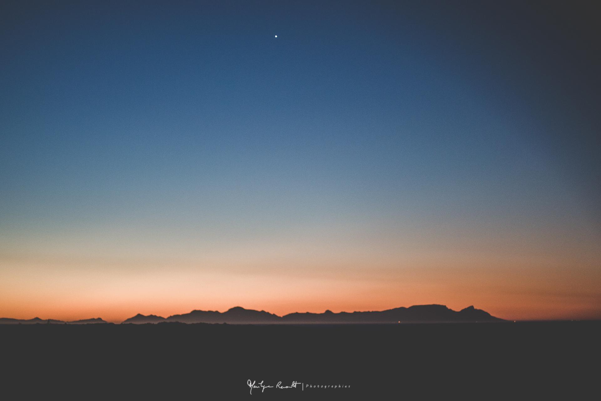 2015-04-Cape Town-38