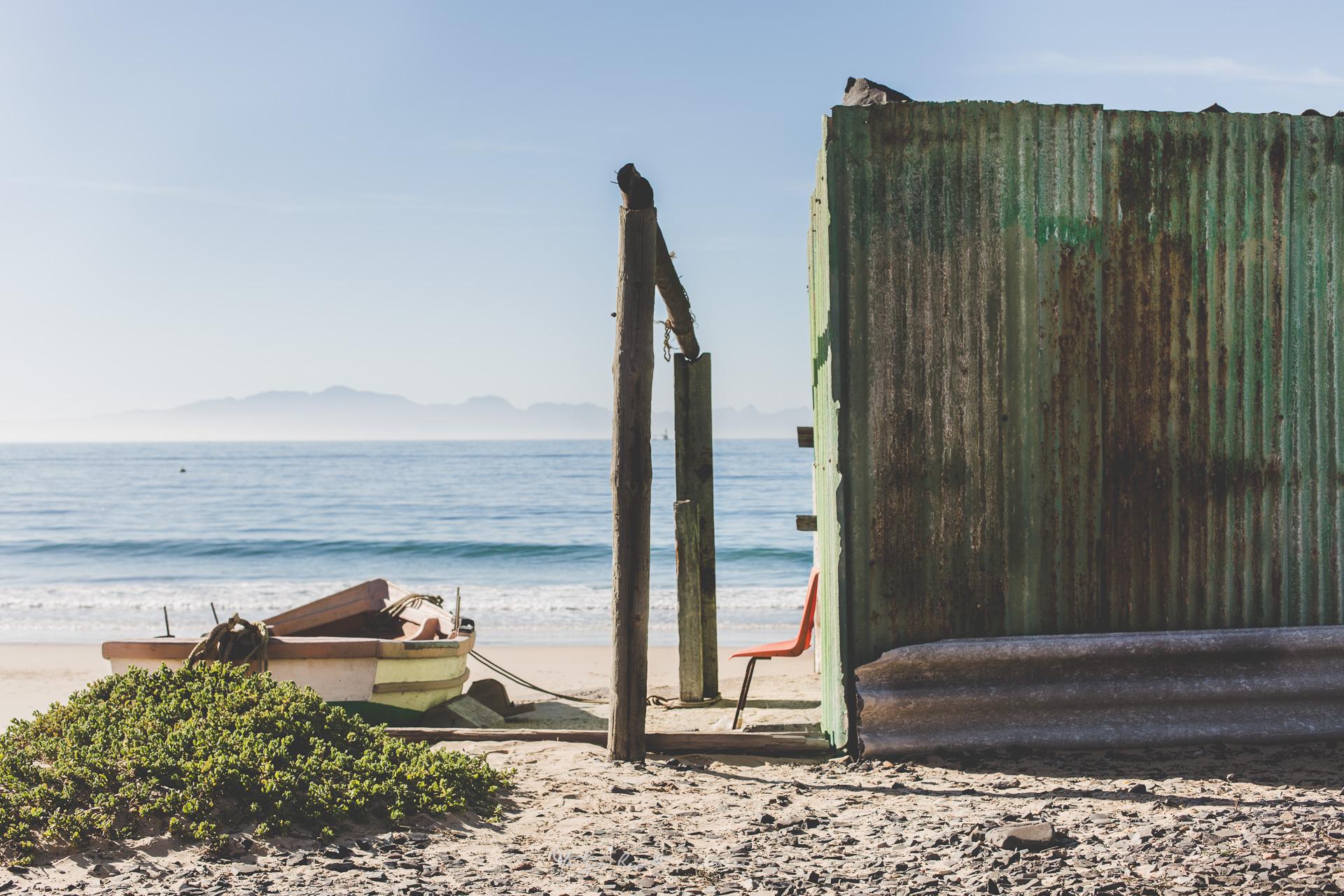 2015-04-Cape Town-41
