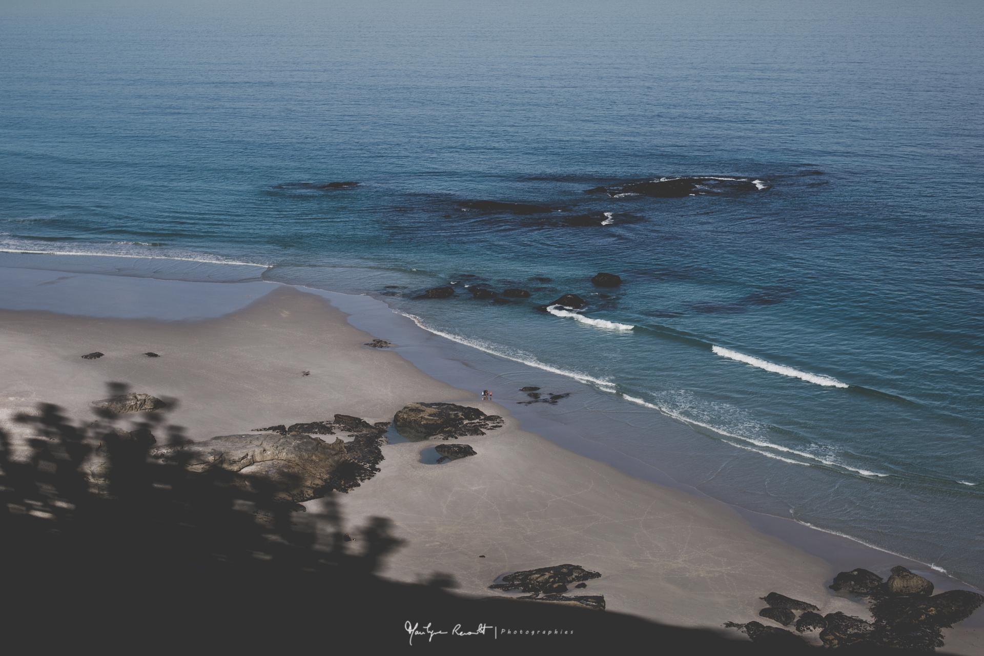 2015-04-Cape Town-43
