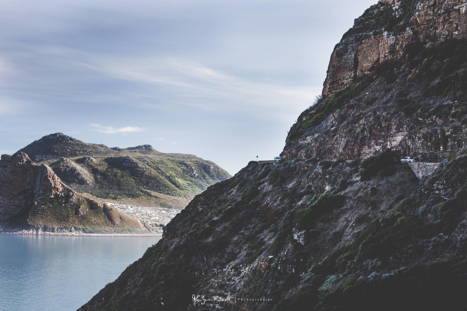 2015-04-Cape Town-44