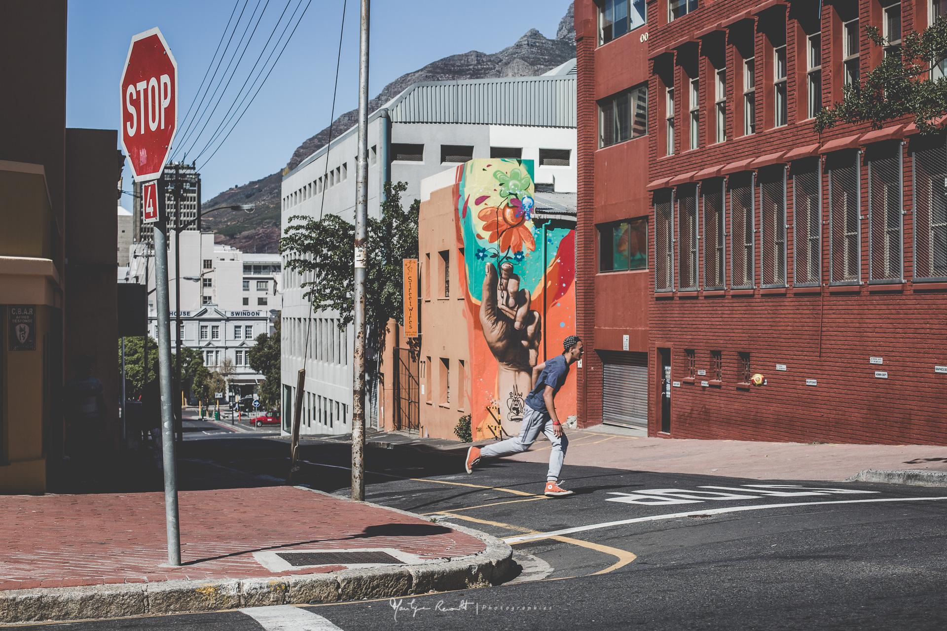 2015-04-Cape Town-49