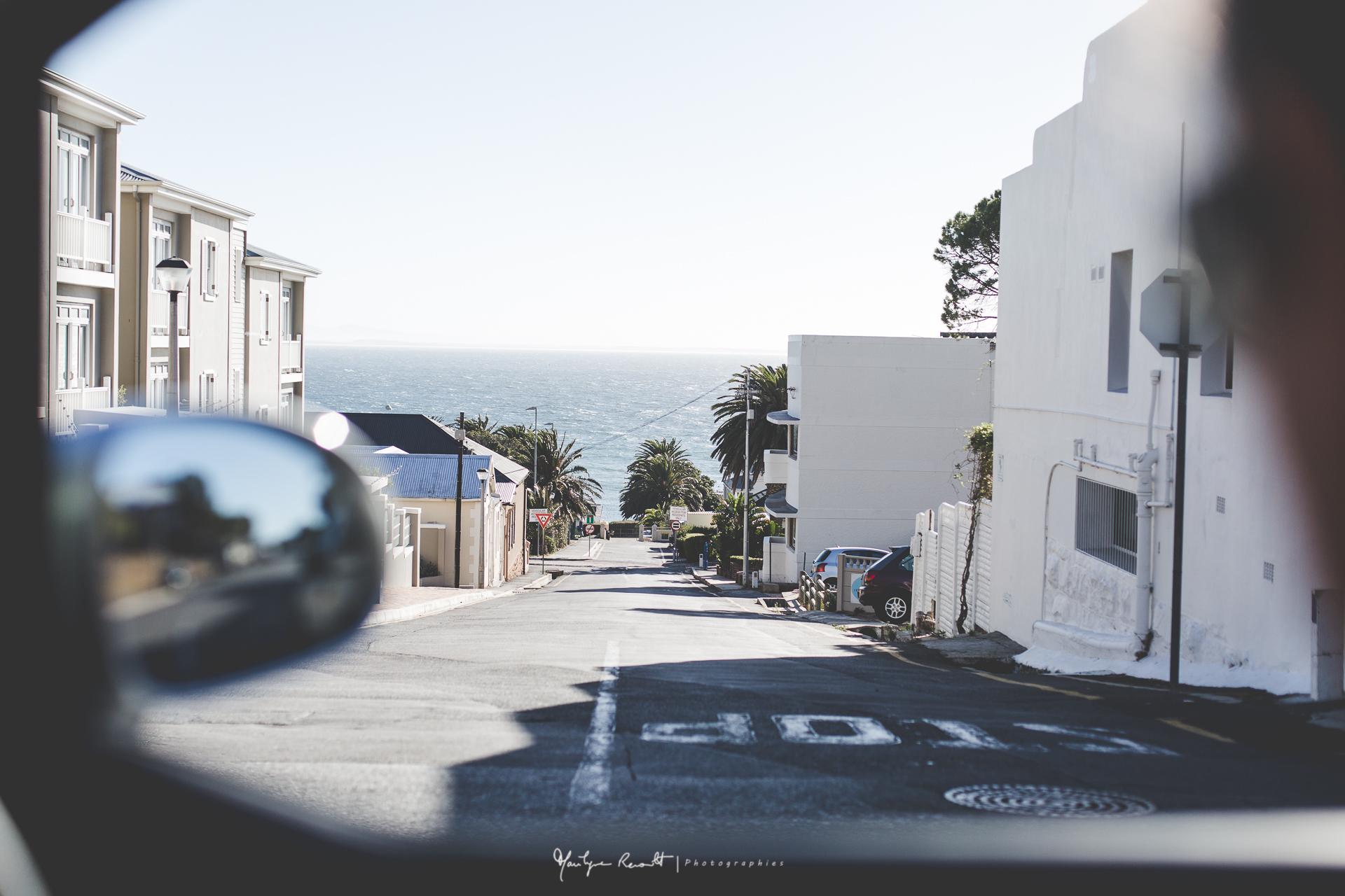 2015-04-Cape Town-8