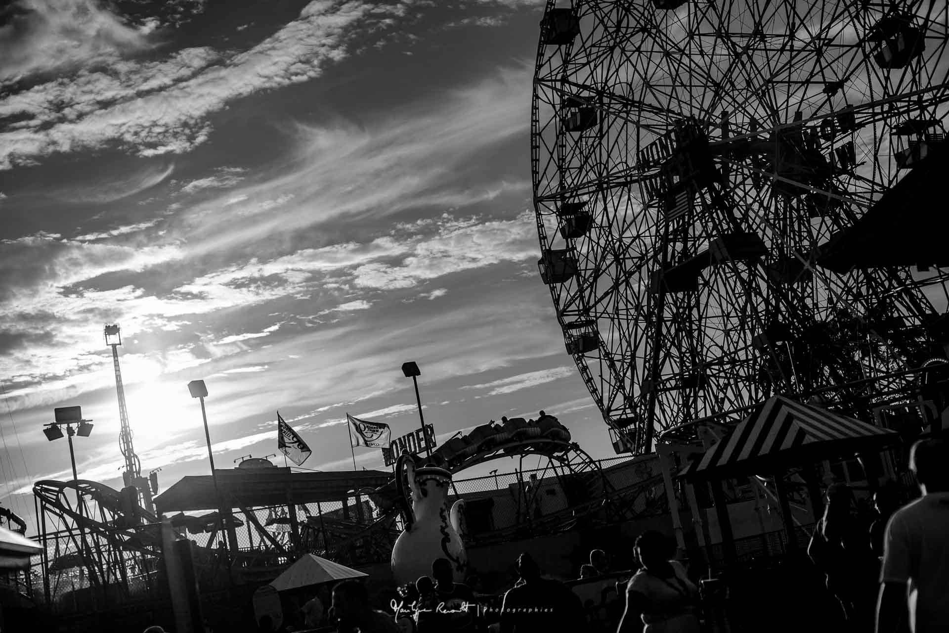 2016-coney island-0163