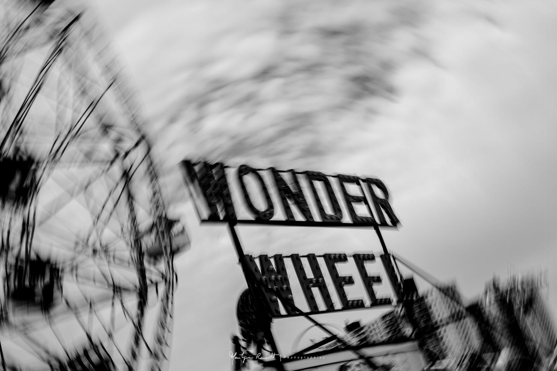 2016-coney island-9940
