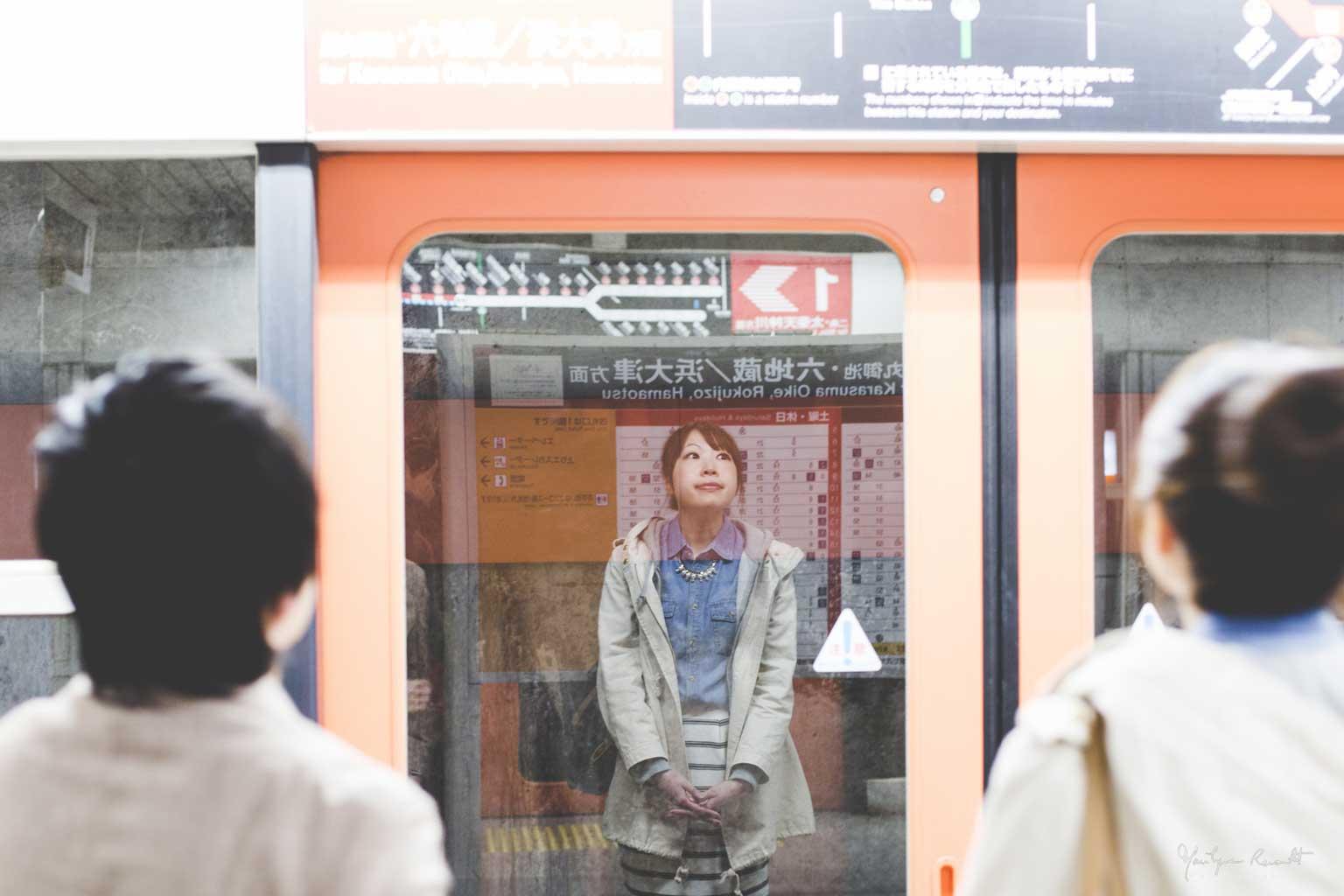 Namboku-line-HD-7485