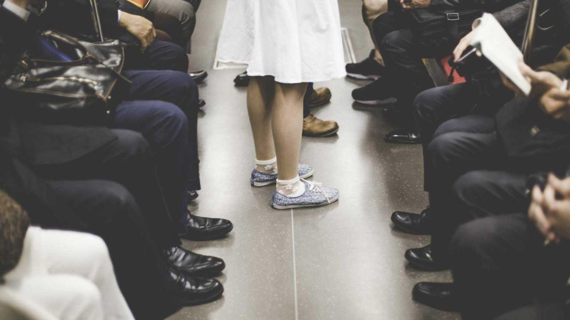Namboku Line