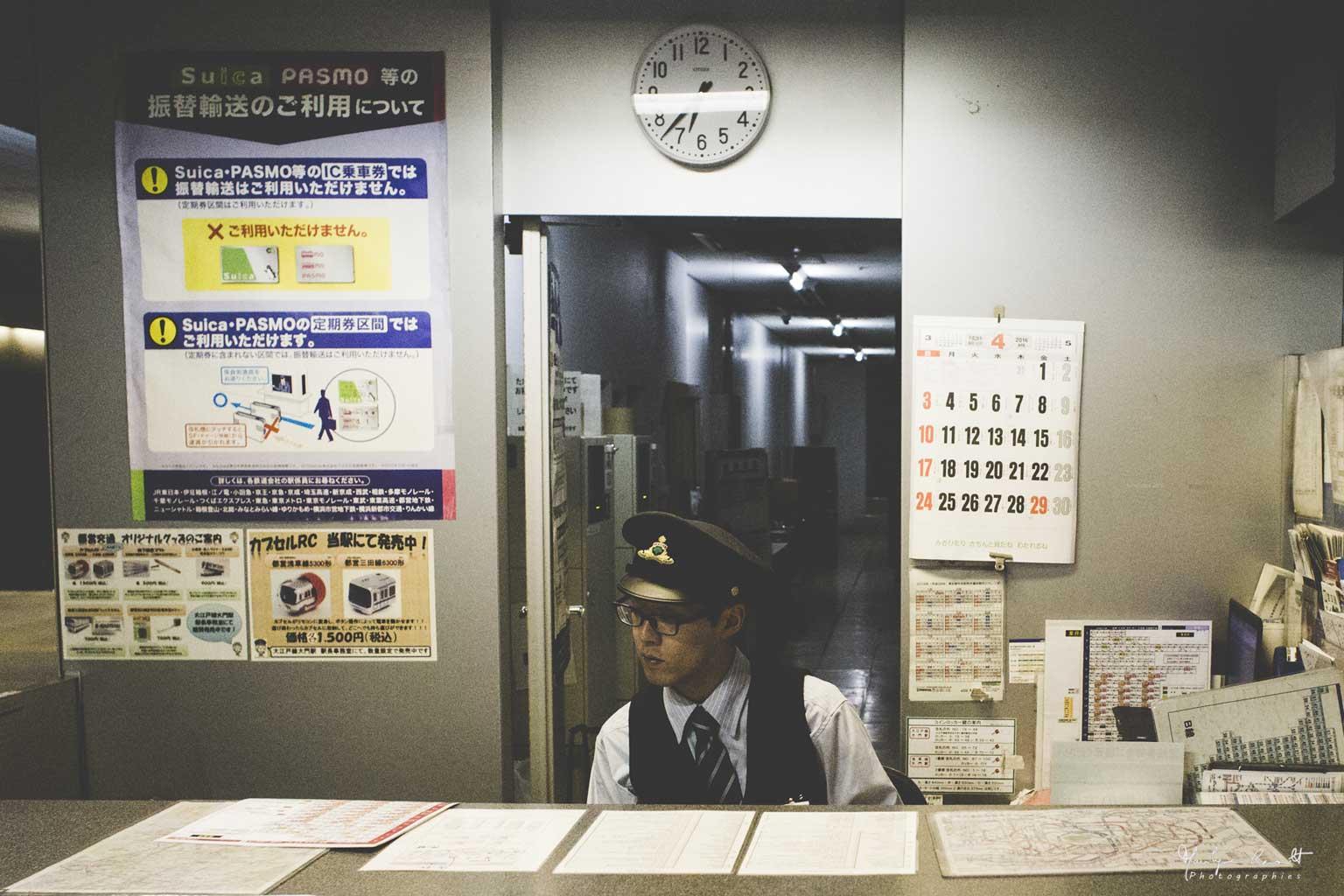 Namboku-line-HD-9472