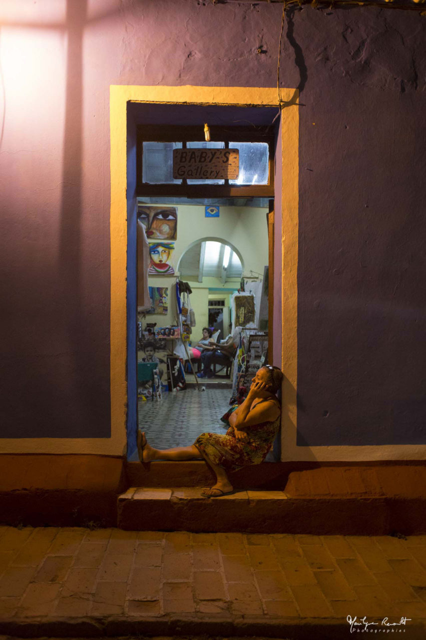 03-Cuba-marilyne renoult