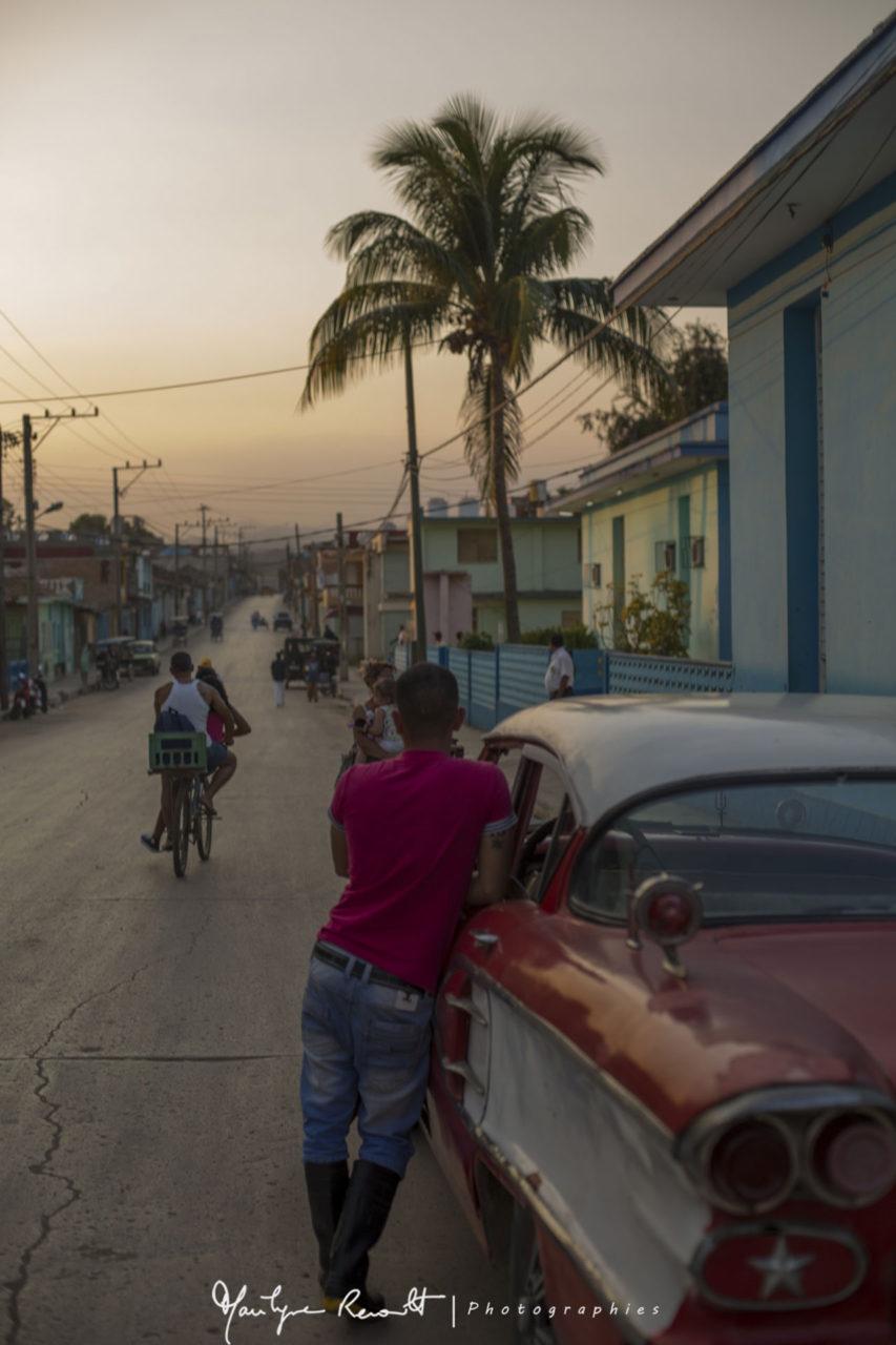 04-Cuba-marilyne renoult