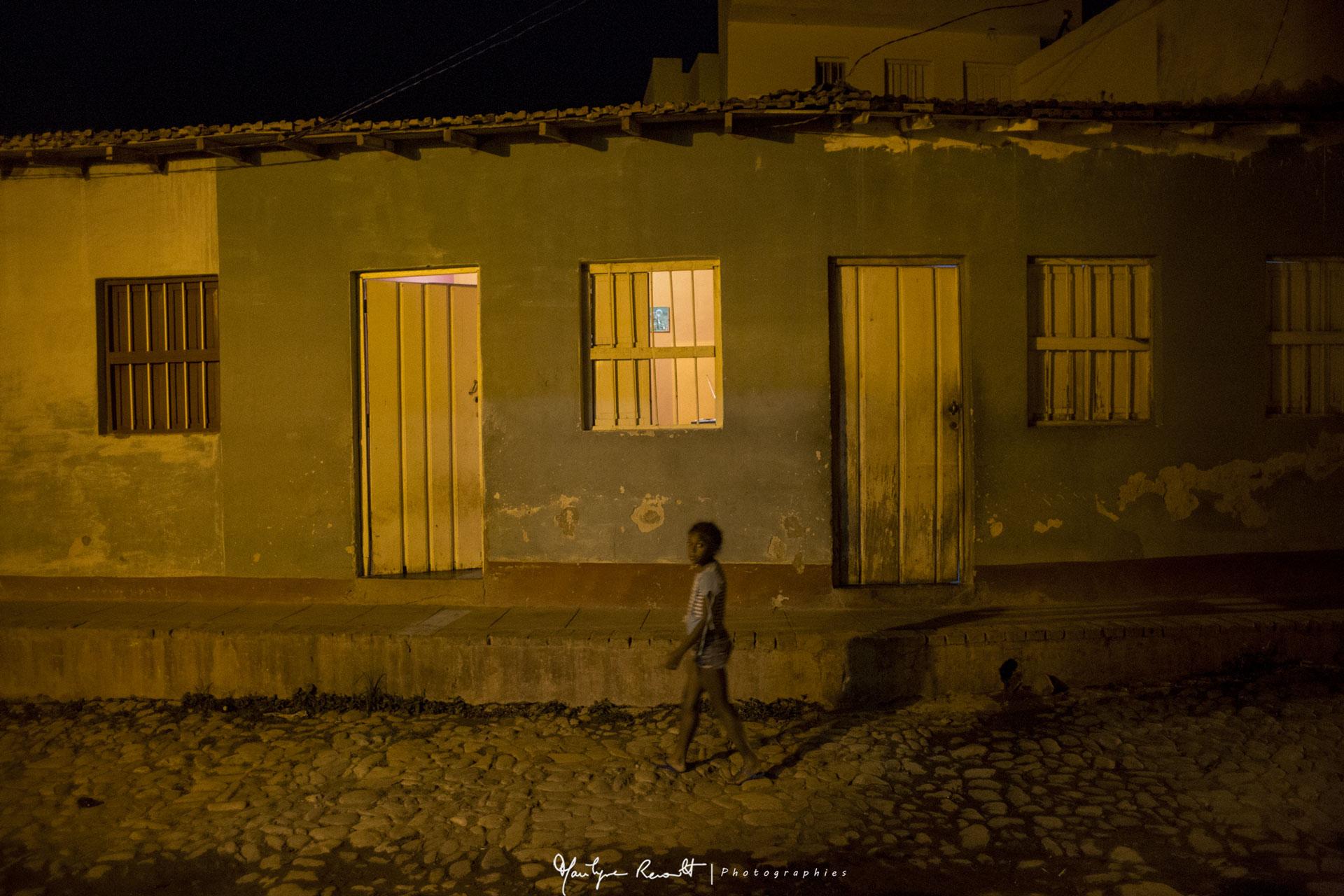 05-Cuba-marilyne renoult
